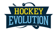 Supported By Hockey Evolution