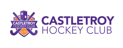 Castletroy Hockey Club